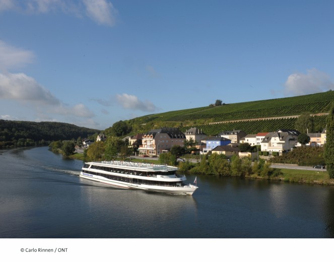MS Princesse Marie-Astrid (Moselle)