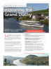 Exploring the Grand Duchy - Group Leisure