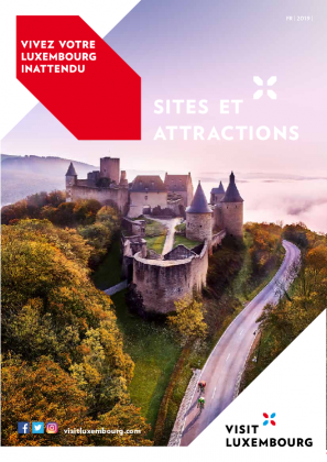 Sites et Attractions