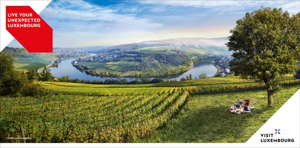 Image Moselle